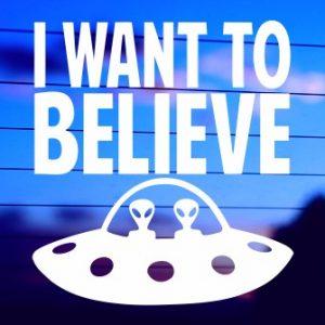 0272 I want to believe - alien (500 x 335)