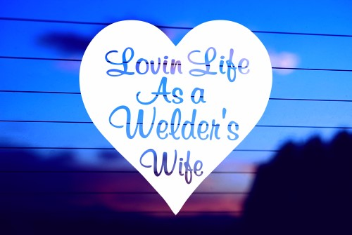 Spoiled Welders Wife High Quality Outdoor Rated Vinyl Vinyl Graphic Decal Sticker for Vehicle Car Truck SUV Window Laptop Cooler Planner Locker Safe