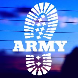 0128 Army Boot (500 x 335)
