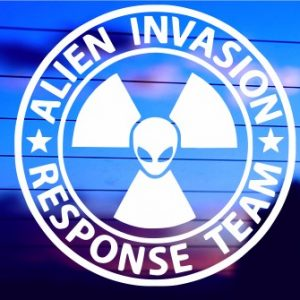 0265 Alien Invasion Response Team (500 x 335)