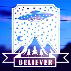 0542 UFO Believer 4 (500 x 335)