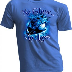 no glove no love 2 (526 x 600)