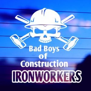 0008 Ironworkers - Bad Boys of Construction (500 x 335)