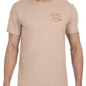 NYG 1917 for web 1